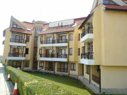 Апартамент Близнаци