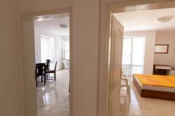 Апартамент Каварна
