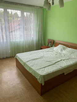 Къща с. Иваново