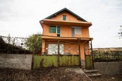 Продава Къща с. Пиргово