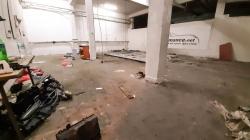 Промишлени помещения Русе