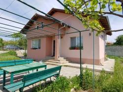 Къща с. Константиново