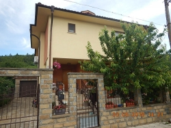Продава Къща Горица