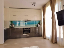 Продава Апартамент Бургас