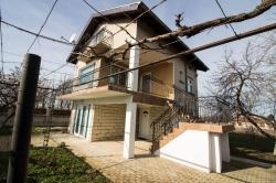 Продава Къща Каварна