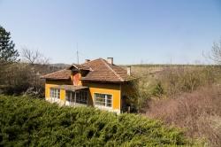 Продава Къща Каран Върбовка