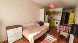 Продава Апартамент Слънчев Бряг