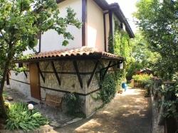 Къща Горица