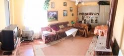 Къща Слънчев Бряг
