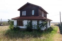 Продава Къща Слънчев Бряг