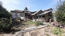 Къща с. Пиргово