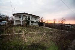 Къща Русе