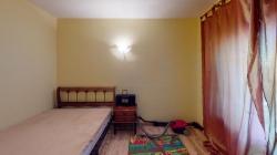Апартамент к.м. Кошарица