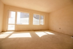 Продава Апартамент Балчик