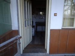 Къща гр. Полски Тръмбеш