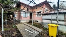 Продава Къща с. Сваленик