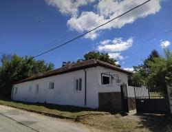 Продава Къща Варна