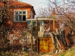 Къща гр. Обзор